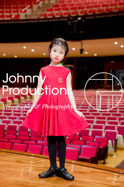 0059_day 2_ junior A & B portraits_johnnyproductions.jpg