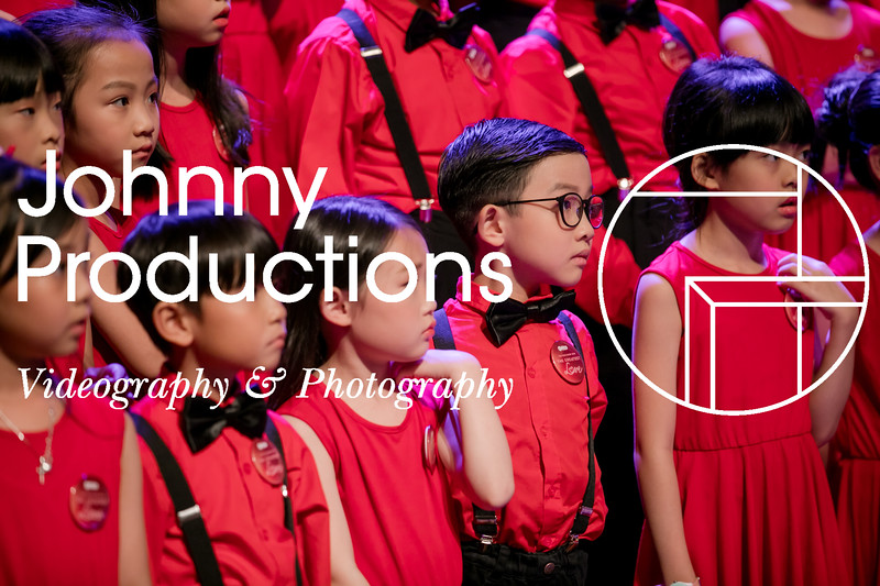 0059_day 1_finale_red show 2019_johnnyproductions.jpg