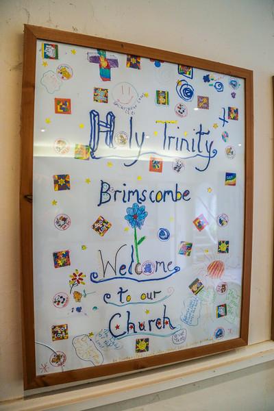 Holy Trinity Brimscombe (21 of 25).jpg