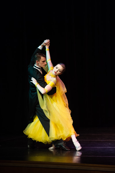 BalletETC-4861.jpg