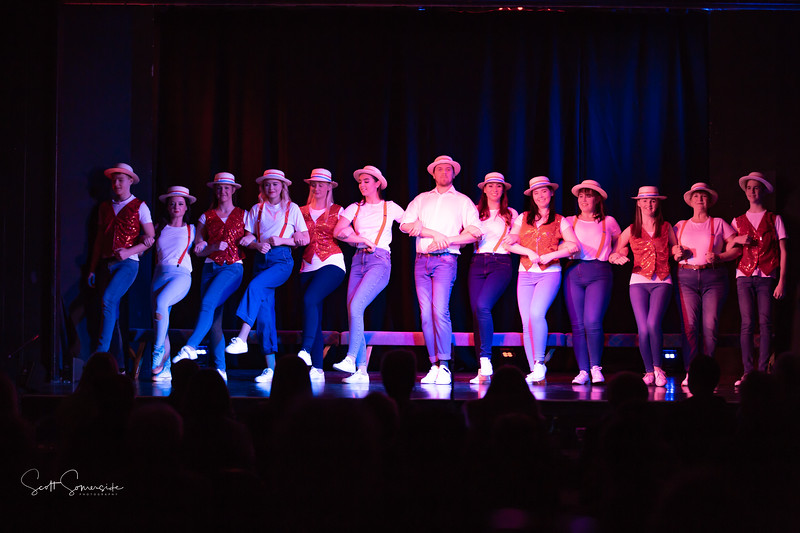 St_Annes_Musical_Productions_2019_069.jpg