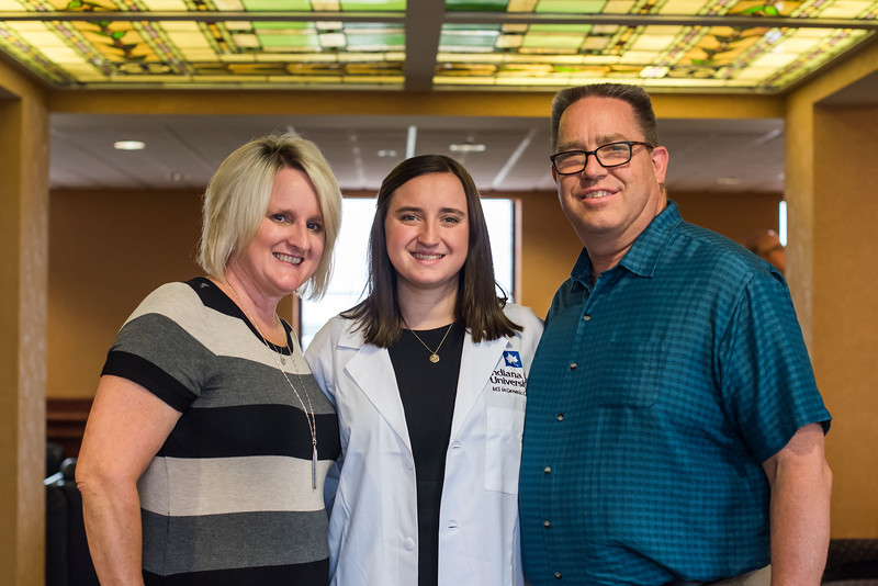 MS In Genetic Counseling White Coat Ceremony -3314.jpg