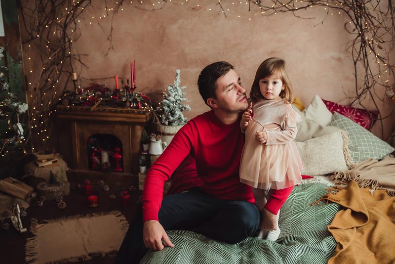 Eva Craciun 2019_Catalina Andrei Photography-23.jpg