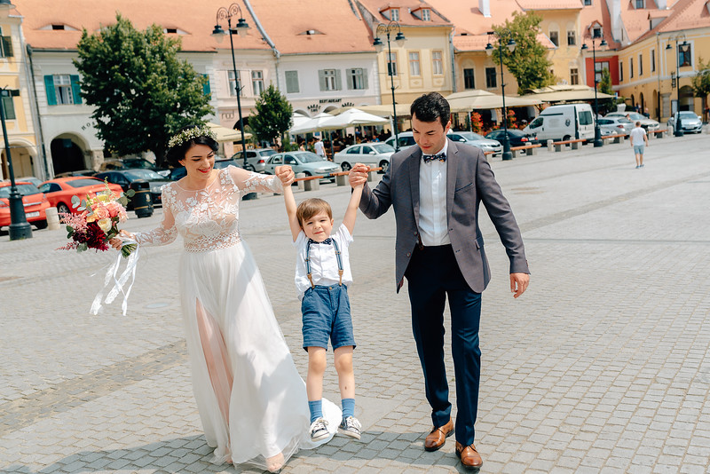 Nunta Sibiu - Fotograf Sibiu-73.jpg