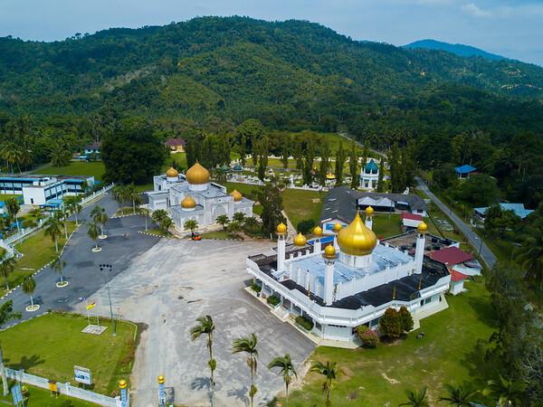 Kuala Pilah