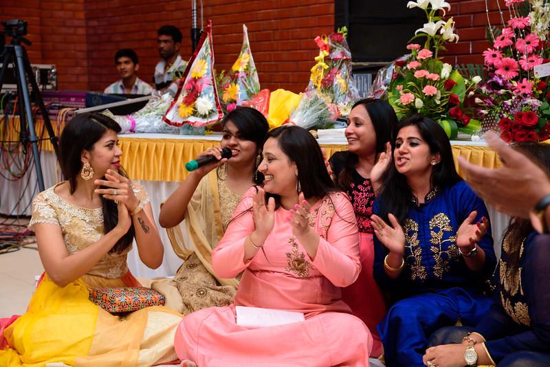 Rituraj Birthday - Ajay-6074.jpg