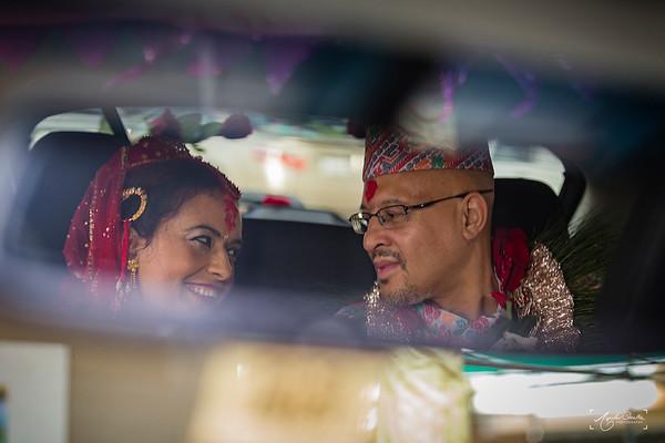 JuliDidi Wedding _ Ceremony
