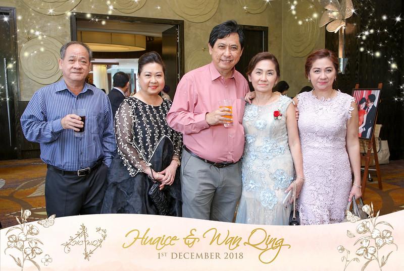 Vivid-with-Love-Wedding-of-Wan-Qing-&-Huai-Ce-50041.JPG