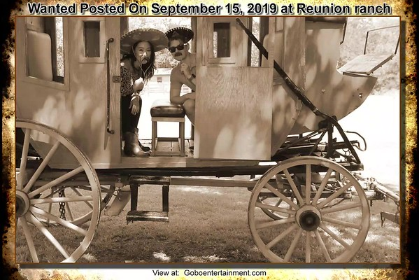 20190915 Atom at Reunion Ranch