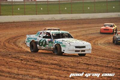 championship night 8-25-2012