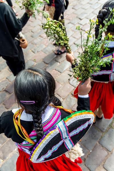 Cusco-2973.jpg