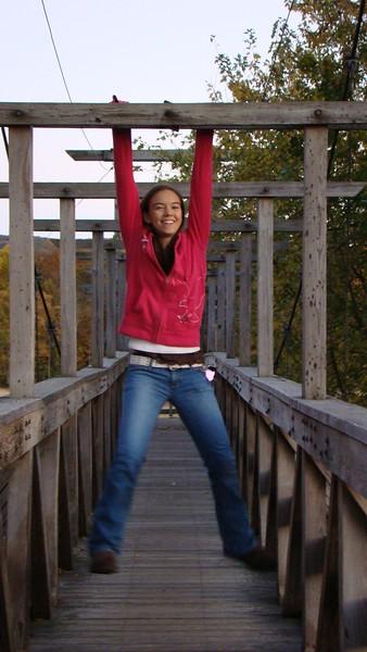 App.Trail Fall 2008,Fl. Maine 224.JPG