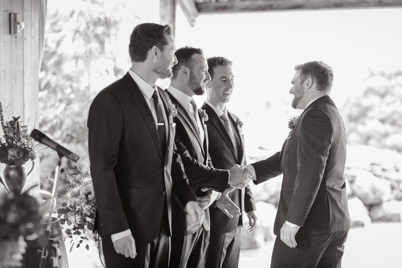 Seattle Wedding Photographer-748.jpg