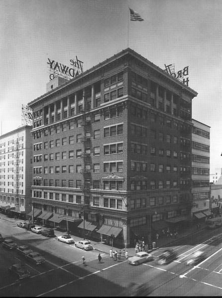 1953-CityCentertoRegionalMall-88.jpg