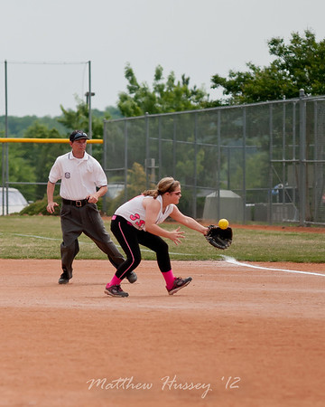 5-5-12 NSA Pink Sox Tournament