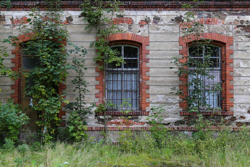 Nahe Neu Oberhaus, Deutschland