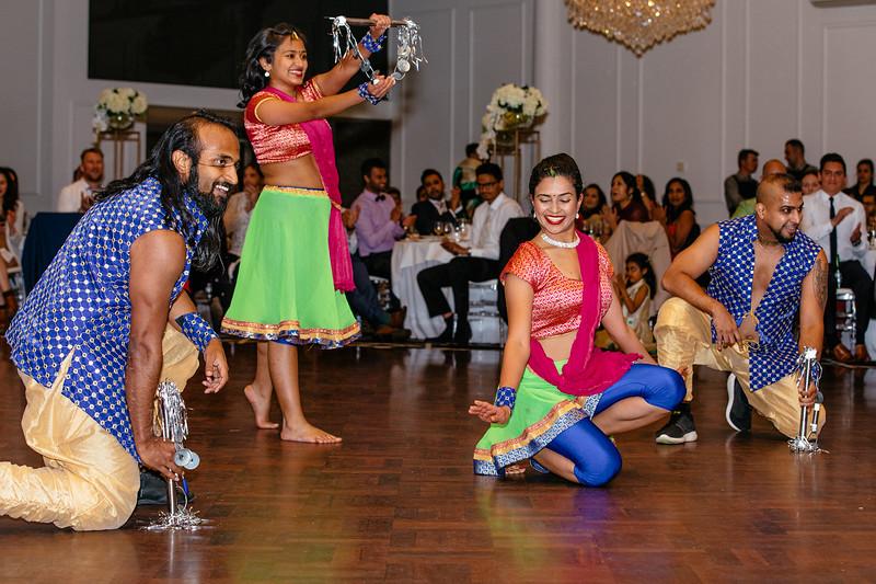 7. DANCING + SOCIAL_6.jpg