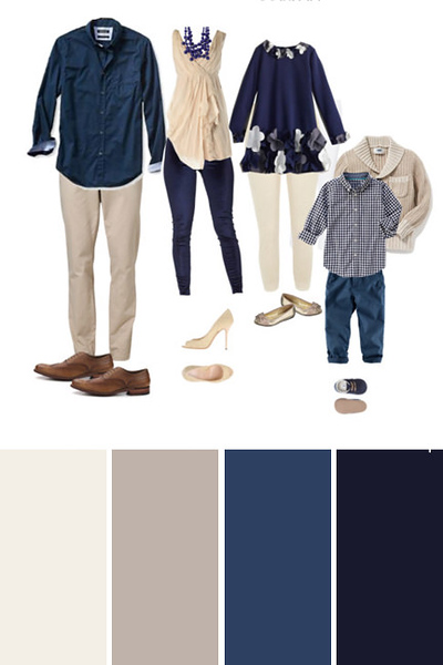 navy-and-cream-outfit-color-scheme.jpg