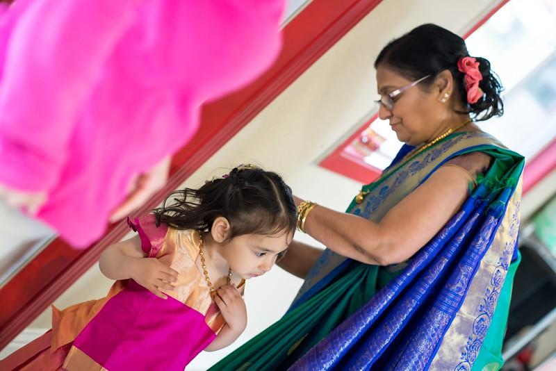 Erin_Harsha_Hindu_Wedding-56.jpg