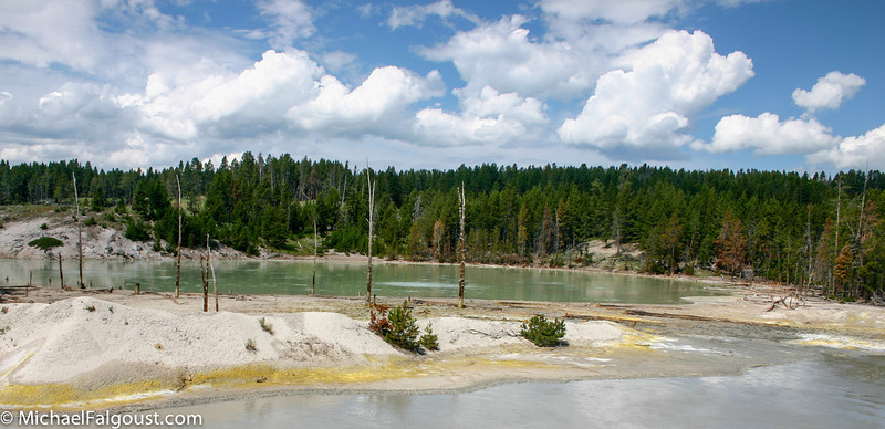 Yellowstone-099.jpg