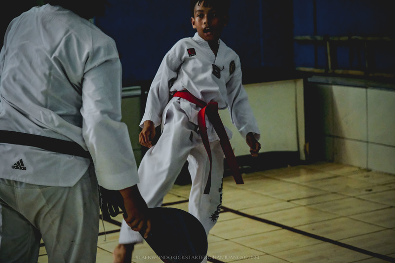 KICKSTARTER Taekwondo 02152020 0220.jpg
