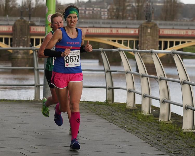 2020 03 01 - Newport Half Marathon 001 (389).JPG