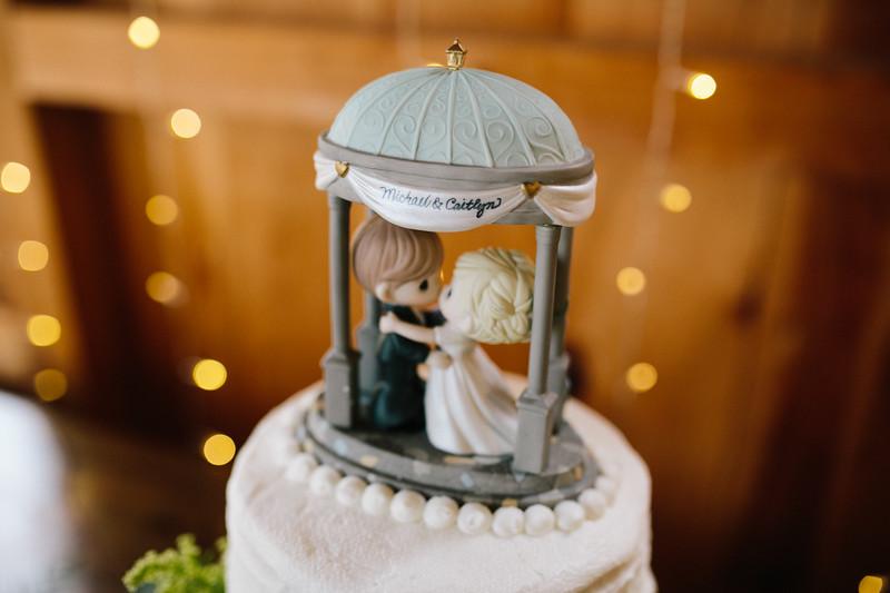 Caitlyn and Mike Wedding-519.jpg