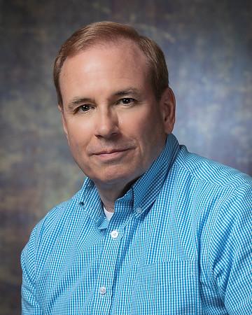 David Boruff