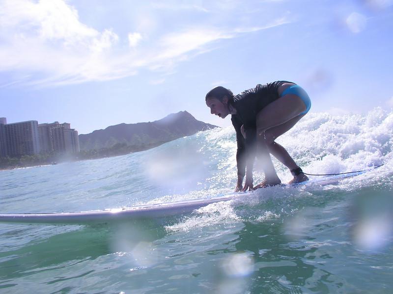 Surfing Waikiki Feb 2011 - 38.jpg