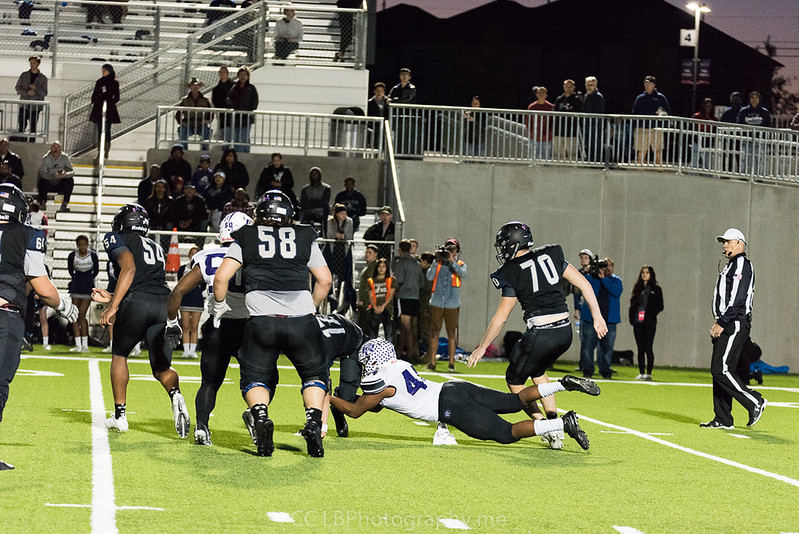 CR Var vs Hawks Playoff cc LBPhotography All Rights Reserved-1751.jpg