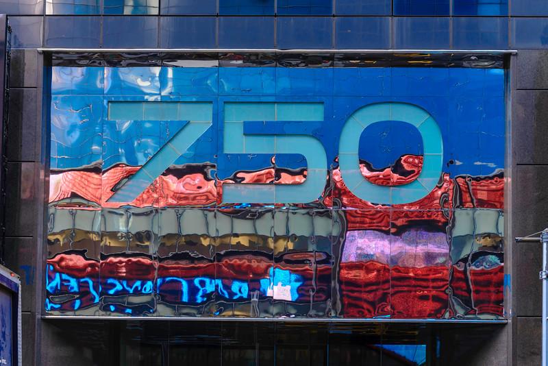 750 Broadway