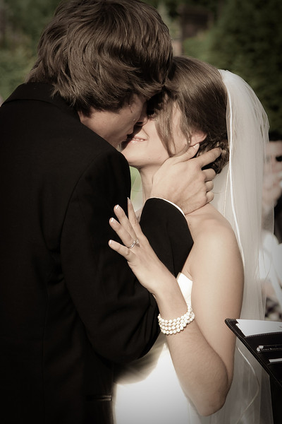 Sara and Kelley Wedding  (539).jpg