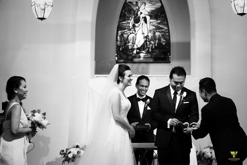 Wedding of Elaine and Jon -225.jpg
