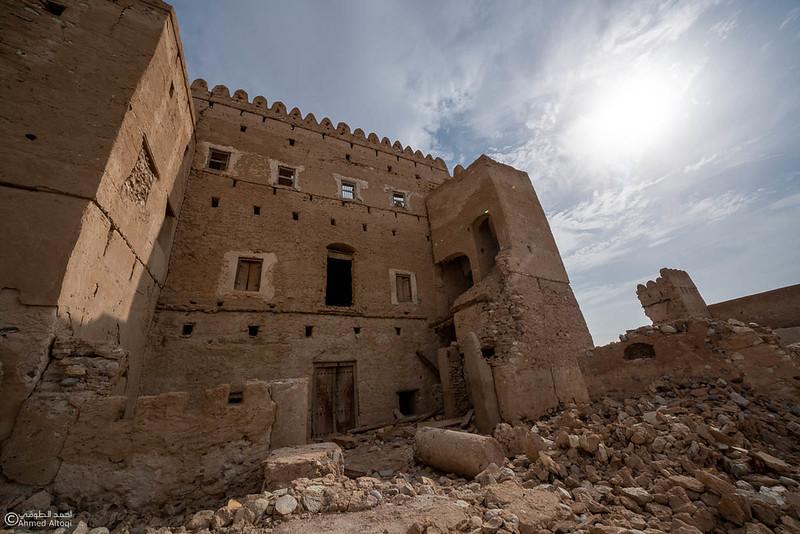 DSC02566 - Al Hamoodah fort - Jalan Bani Bu Ali.jpg