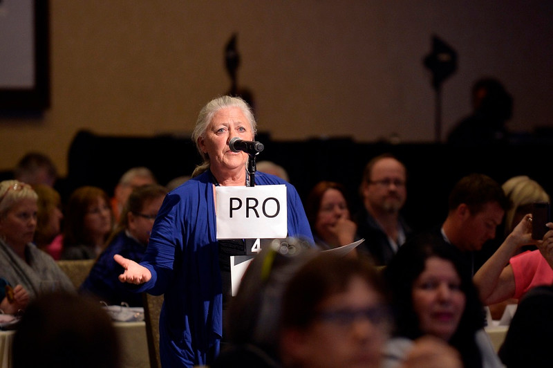 CUPE Conv Thurs 115.jpg