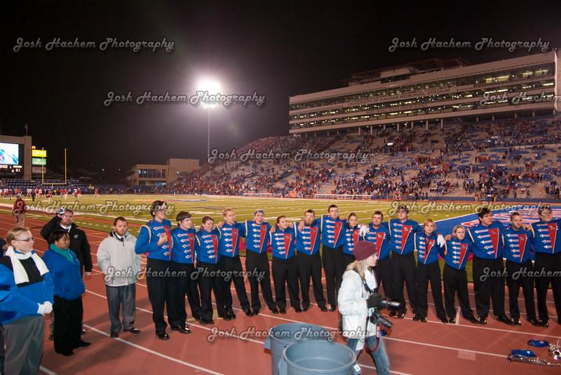 11.14.2009 KU v NU 7005.jpg
