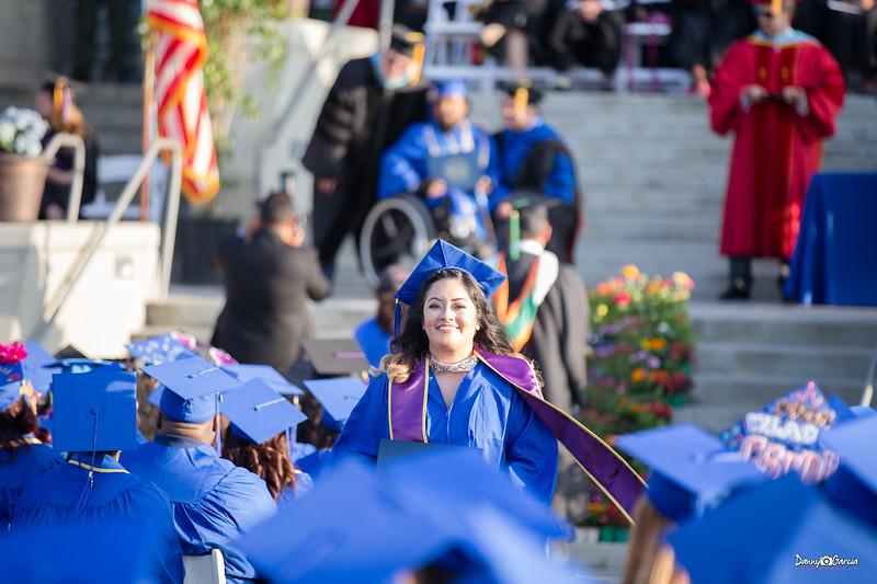 11Vanessa's Graduation.jpg