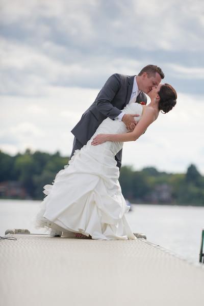 bap_schwarb-wedding_20140906161317_D3S2188