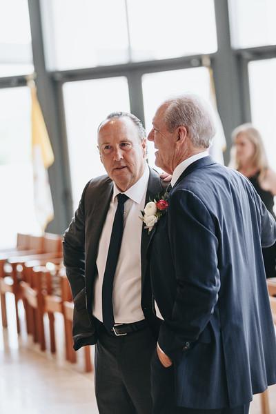 Zieman Wedding (117 of 635).jpg