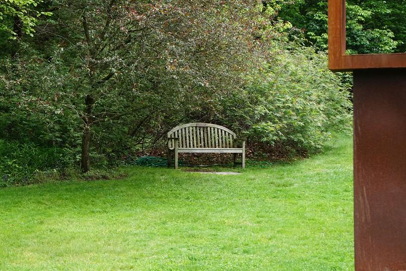 Reeves-Reed Arboretum 25.jpg