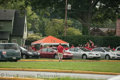 2014-15 Providence