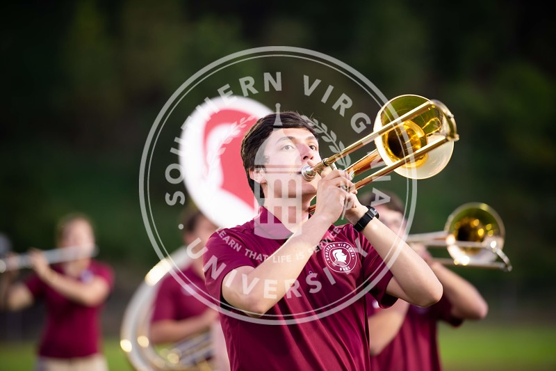 MUSC-Marching-Band-Showcase-8.jpg