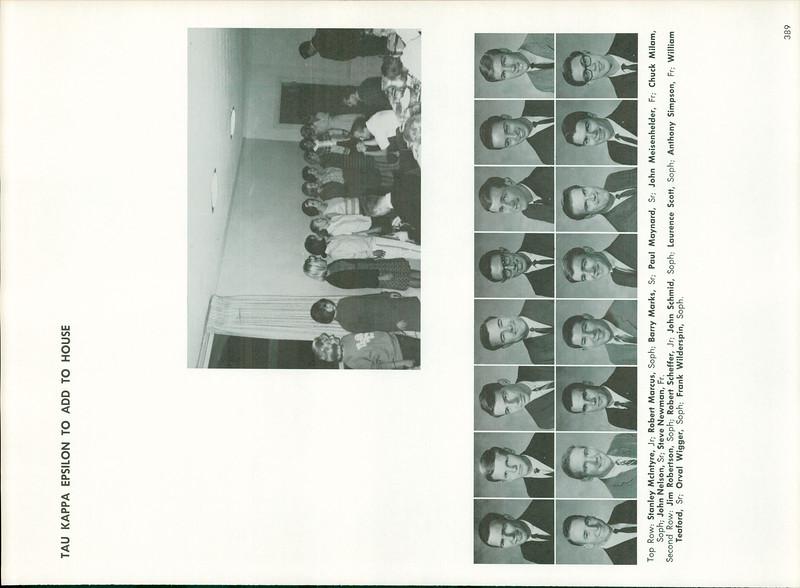 uschist-er-1965~0402.jpg