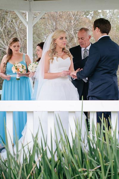 Adam & Katies Wedding (448 of 1081).jpg