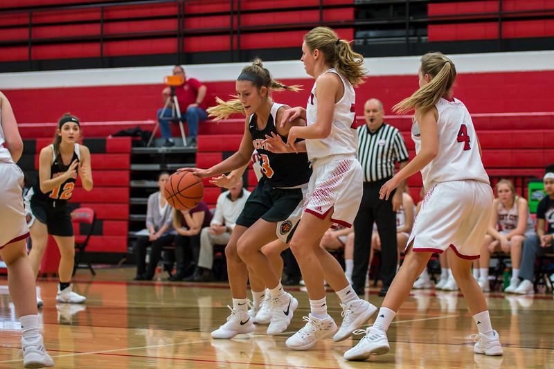 Rockford Basketball vs Kent City 11.28.17-118.jpg