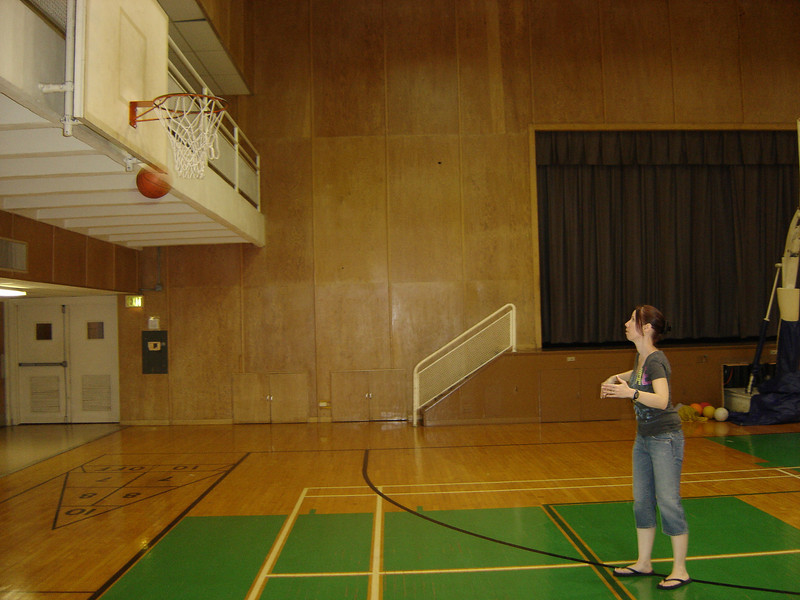 2008 05 24 - Basketball 074.JPG