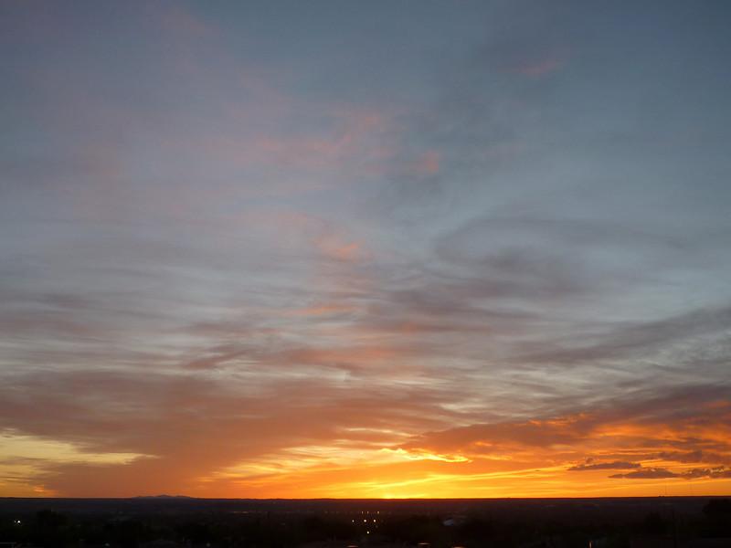 AlbuquerqueSunset4.jpg