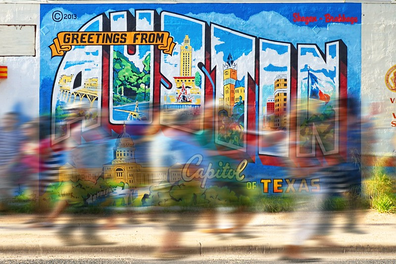 Greetings from Austin 062015-1821_2.jpg