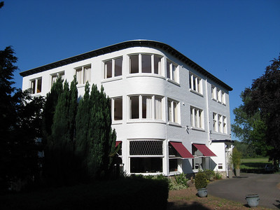 KMC Netherlands