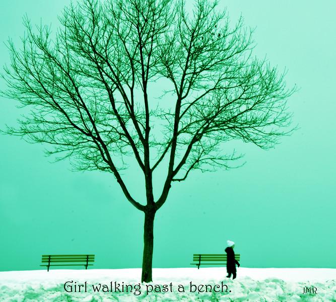 04  Girl past bench  .jpg